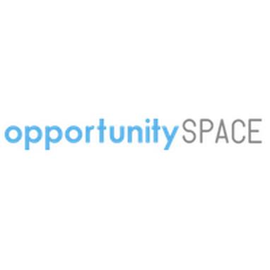 OpportunitySpace