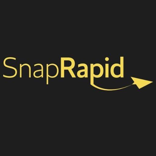 SnapRapid