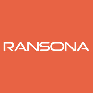 Ransona