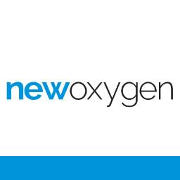 Newoxygen