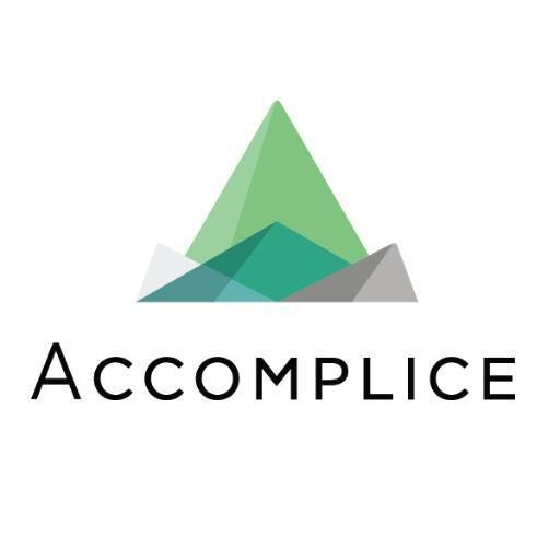 Accomplice.IO