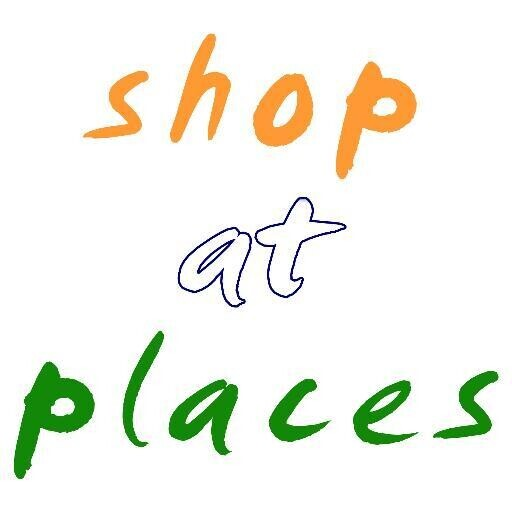 shopatplaces