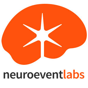 Neuro Event Labs
