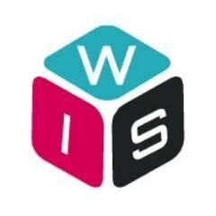 IndoWebSTORE.com