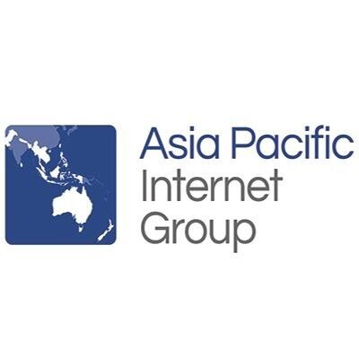 Asia Pacific Internet Group