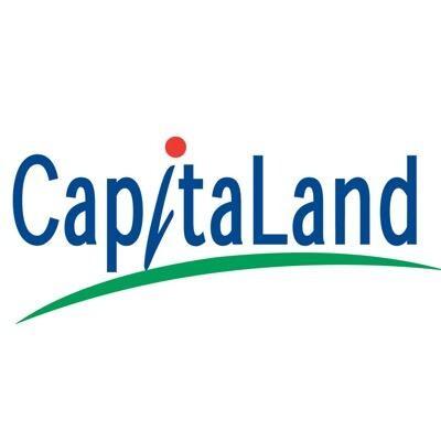 CapitaLand
