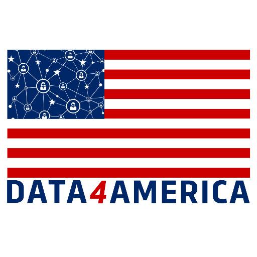 Data4America