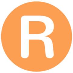 Rentsy