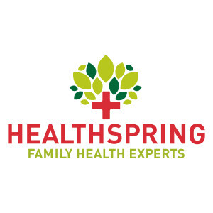 Healthspring CMC