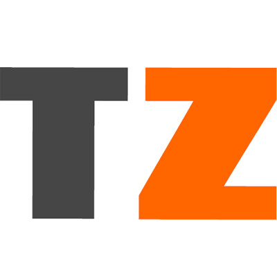 Techzim