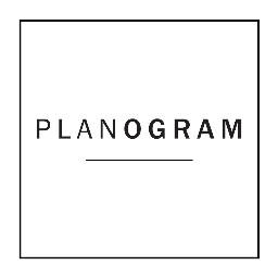 Planogr.am
