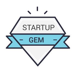 StartupGem