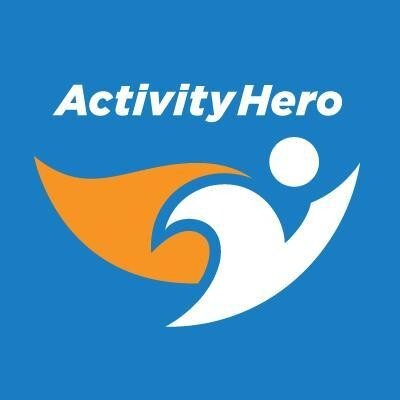 ActivityHero