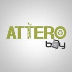 Atterobay