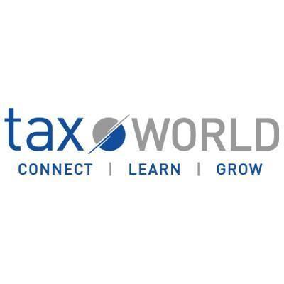 Taxworld