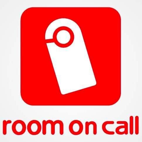 Room On Call