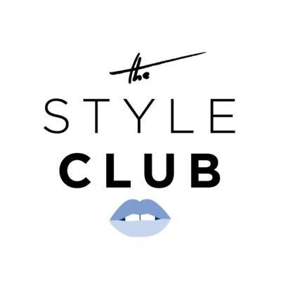 TheStyleClub