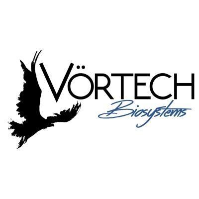 Vortech Biosystems