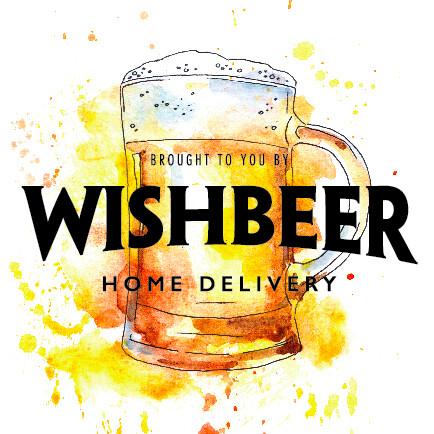Wishbeer