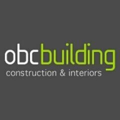 OBC Building