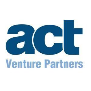 ACT Venture Partners