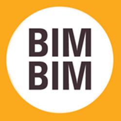 BimBimBikes