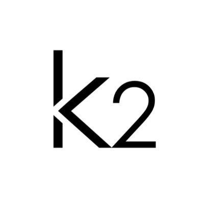 K2 Global
