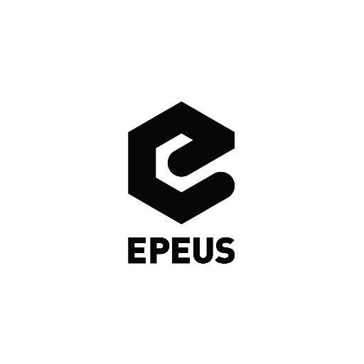 Epeus Consulting