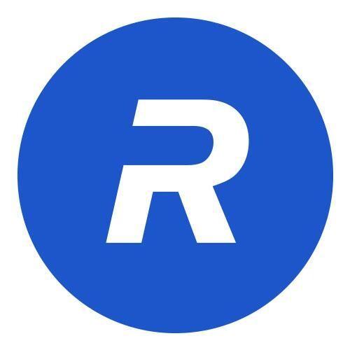 Rambus Inc.