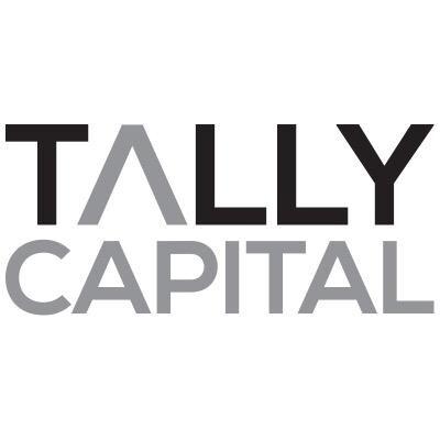 Tally Capital
