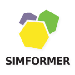 Simformer - business simulation platform for training and education