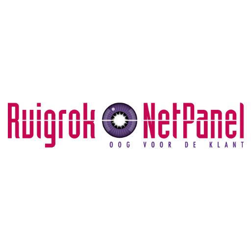 RuigrokNetPanel