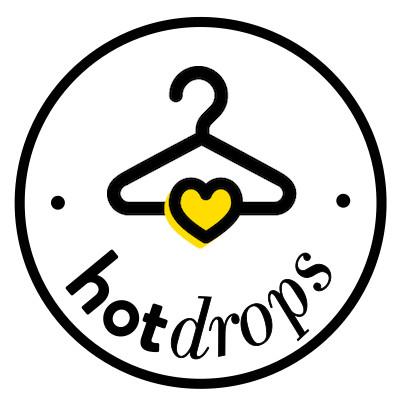 Hot Drops