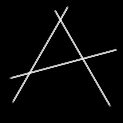AlphaStripe