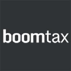 BoomTax