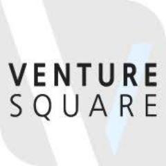 VentureSquare
