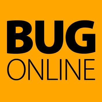 Bug Online