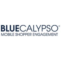 Blue Calypso