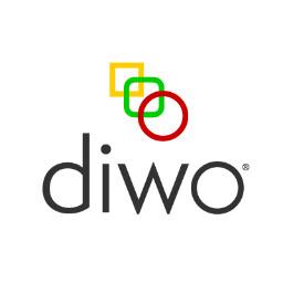 Get Diwo
