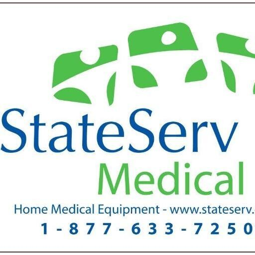 StateServ Medical