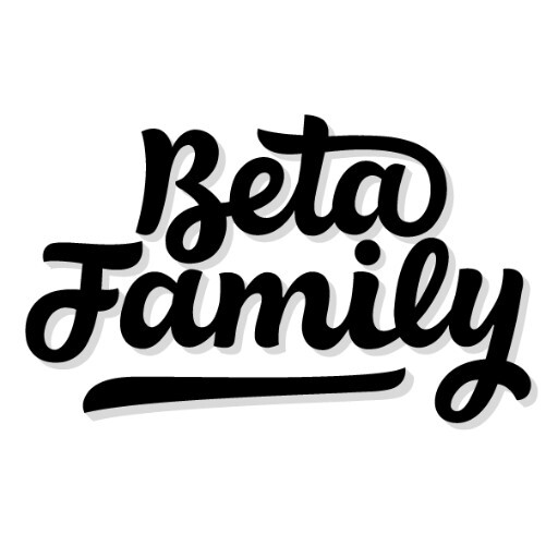 The Beta Family