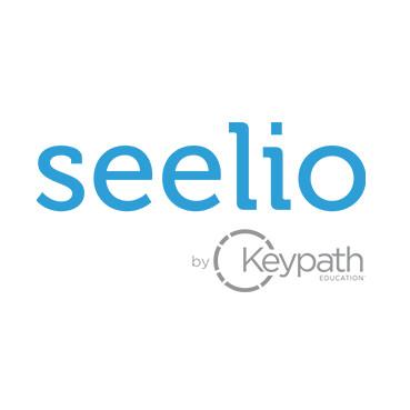 Seelio