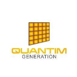 Quantim Generation