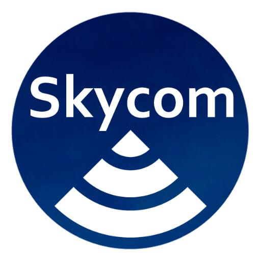 Skycom Corporation