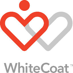 WhiteCoat Healthcare