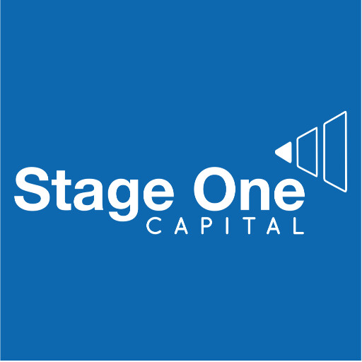 Stage One Capital