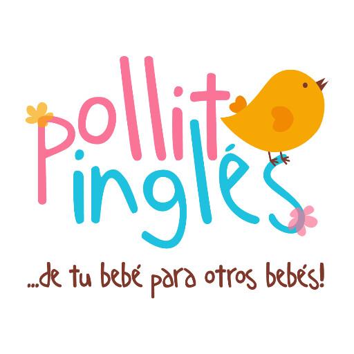 PollitoIngles