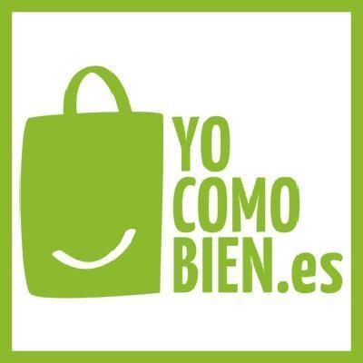 yocomobien.es