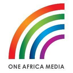 One Africa Media