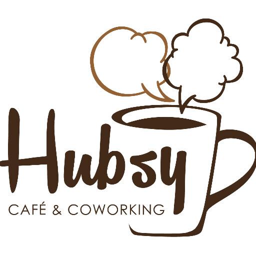 HUBSY